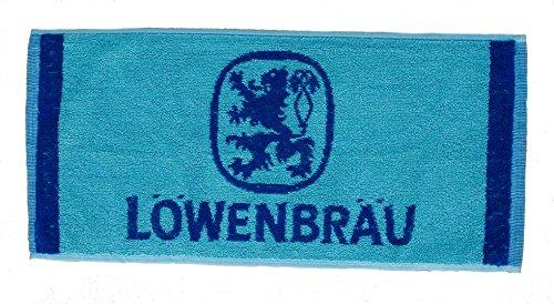 lowenbrau-light-blue-pub-bar-towel