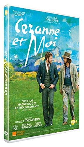"""<a href=""""/node/38747"""">Cézanne et moi</a>"""