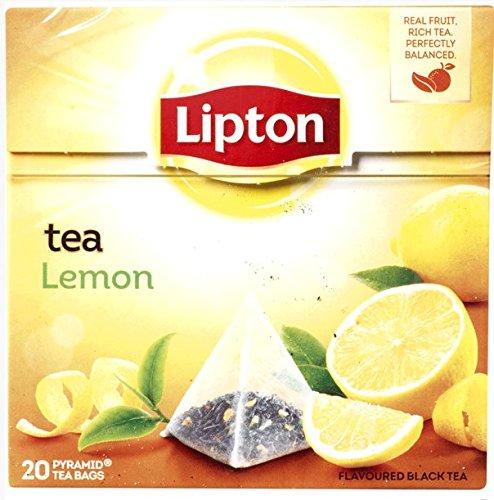 lipton-black-tea-lemon-20-premium-pyramid-tea-bags-in-one-box-pack-of-3