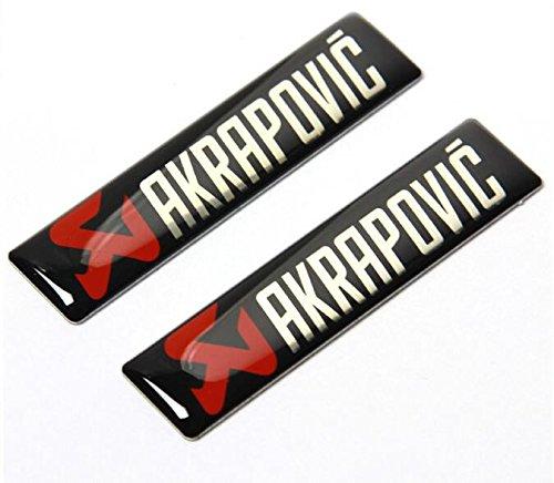 sprigy-tm-2-x-60-x-14-mm-universel-pour-akrapovic-scarico-embleme-logo-pour-badge-autocollant-de-voi