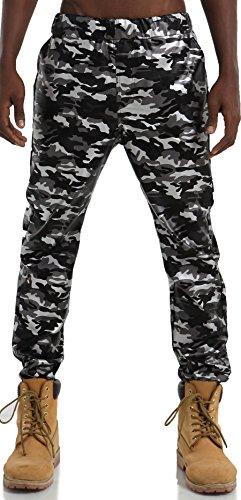 pizoff-hommes-hip-hop-pu-pantalons-de-survtement-imprim-camouflage-de-camouflage-similicuir-y1715-4-