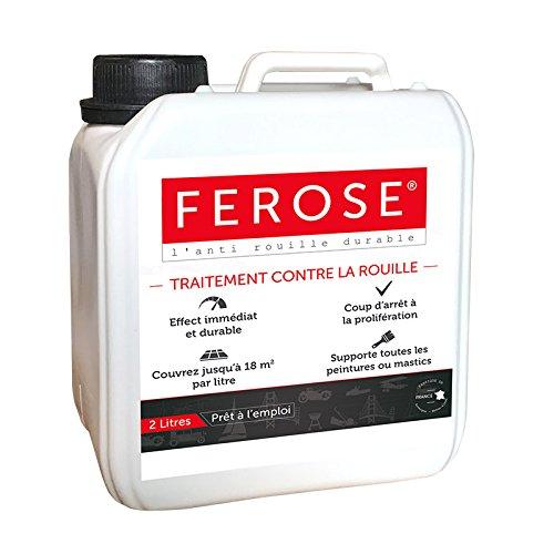 ferose-convertisseur-de-rouille-traitement-contre-la-rouille-2-litres