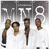 Songtexte von MN8 - To the Next Level