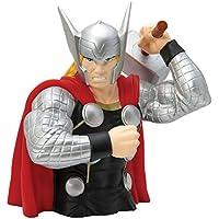 Marvel Monograma - Tirelire Thor Moderno Buste 20 cm (Hasbro 0077764681721)