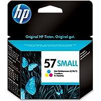 HP C6657GE UUS 57 Mini cartuccia inchiostro,