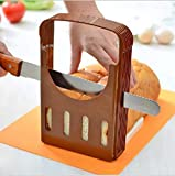 Bread Slicers Review and Comparison