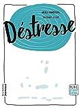 Déstresse / Gilles Diederichs | Diederichs, Gilles. Auteur
