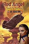 Red Angel: Book II: Raiders (Red Ange...