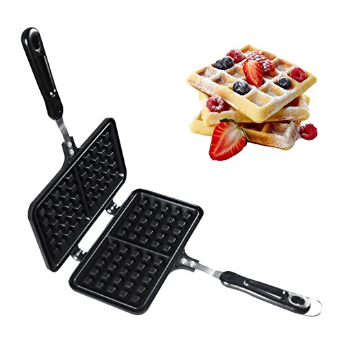 Acquista pentola per waffle su Amazon