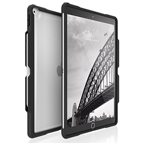 stm-dux-tough-rugged-case-cover-para-apple-ipad-pro-129-inch-negro