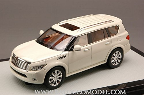 glm43300602-infiniti-qx56-2011-white-edlim1-of-299-143-modellino-die-cast