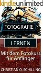 Fotografie lernen: Besser fotografier...