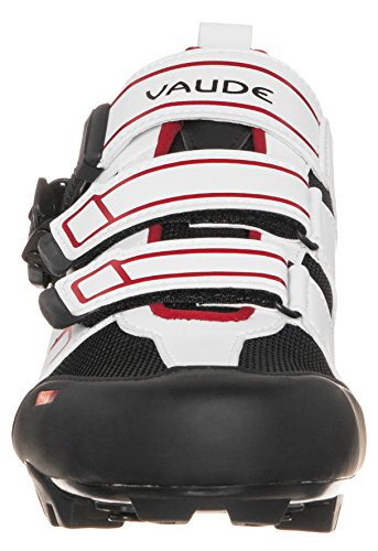 VAUDE Exire Advanced Rc, Chaussures de Vélo de Route Mixte Adulte