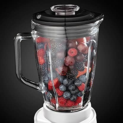 Russell-Hobbs-18995-56-Glas-Standmixer-Aura-Impuls-Ice-Crush-Funktion-08-PS-Motor-26000-Umin-15l-wei