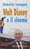 Walt Disney e il cinema