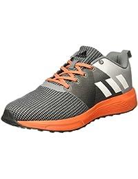 Adidas Men's Kylen M Running Shoes