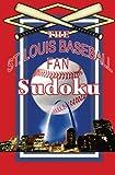 Best Sports Memorabilia fans - St. Louis Baseball Fan Sudoku Review