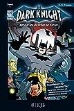 The Dark Knight 01: Batman und die Armee der Katzen: Fischer. Nur für Jungs