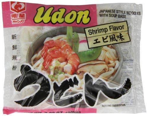 myojo-udon-japanese-style-noodles-with-soup-base-shrimp-flavor-722-ounce-bag-pack-of-15-by-myojo