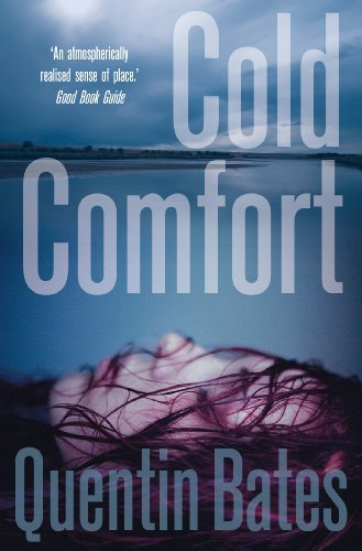 Cold Comfort ( 2)