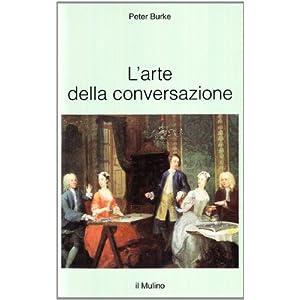 L'arte della conversazione