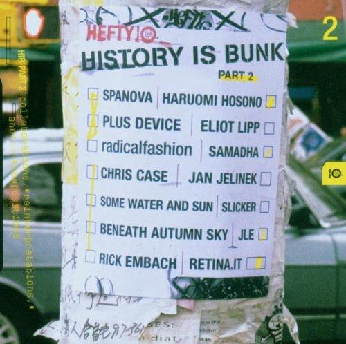 history-is-bunkvol2