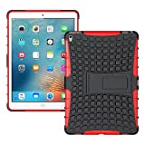 Apple Friend Ipad Cases Review and Comparison