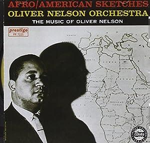 Nelson Oliver