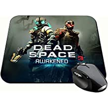 Dead Space 3 Awakened Alfombrilla Mousepad PC