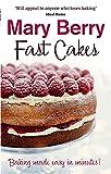 Image de Fast Cakes