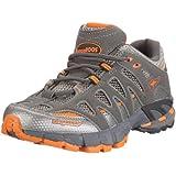 KangaROOS Equire 31561/529 Unisex - Erwachsene Sportschuhe - Outdoor