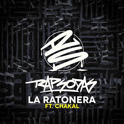 La Ratonera (feat. Chakal) [Explicit]