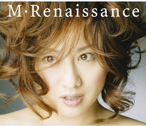 M Renaissance [3b-CD] [Ltd.Edi