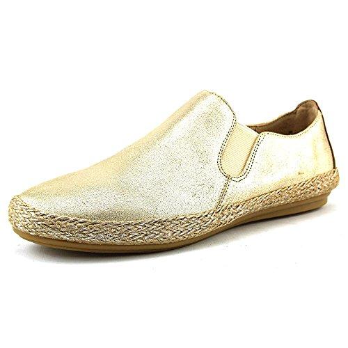 easy-spirit-e360-gallen-damen-us-7-gold-slipper