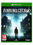 immagine banner Amazon
