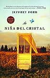 La niña de cristal (Línea Maestra nº 14)