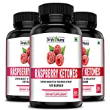 Raspberry Ketones Review and Comparison
