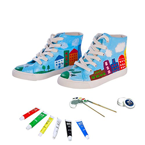 diy-paint-on-sneakers-shoes-kit-for-kids-new-paintable-sneakers-shoes-draw-on-sneakers-shoes-with-er