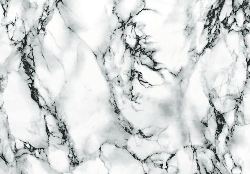 black-grey-marble-effect-self-adhesive-fablon-style-vinyl-675mm-wide