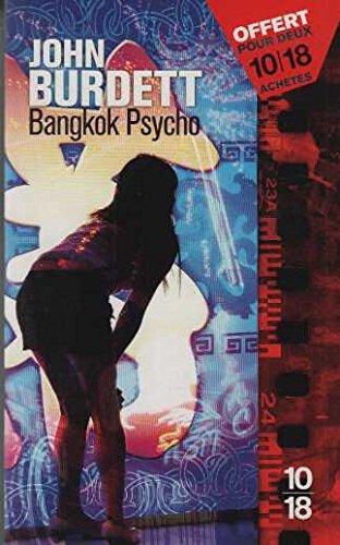 Bangkok Psycho