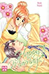 Happy Marriage ?! Edition simple Tome 6