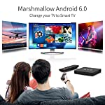 Bqeel-2017-Modle-AX9-Android-60-4K-HD-Quad-Core-1Go-Rom-8Go-eMMC-Android-TV-Box-WIFI-IEEE-80211bgn-24G-Smart-Box-TV