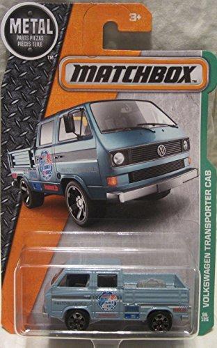 matchbox-2016-mbx-explorers-volkswagen-transporter-cab-95-125-by-matchbox