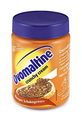 ovomaltine-crunchy-cream