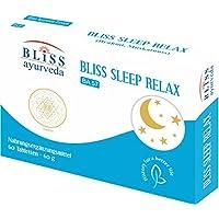 Bliss Ayurveda Bliss Sleep Relax preisvergleich bei billige-tabletten.eu