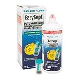 EasySept Pflegemittel für weiche Kontaktlinsen, 1 x 360 ml