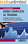Guida completa al Trading: Strategie...