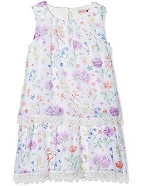 Boboli Mädchen Kleid