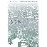 Son: 4 (Giver Quartet)