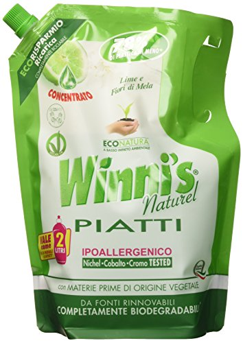 winnis-piatti-ecoricarica-lime-ml1000